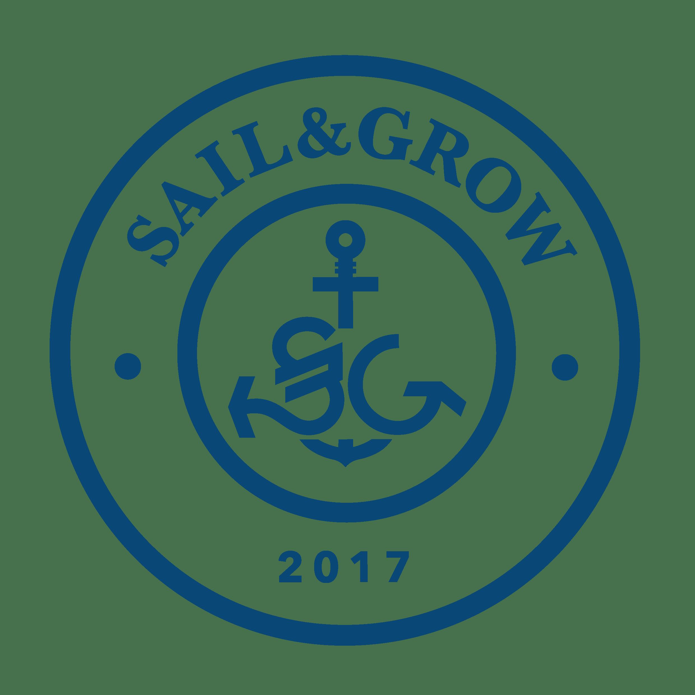Sail & Grow