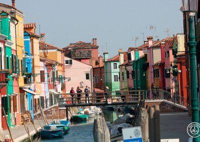Venecia_Burano03