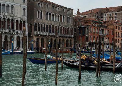 Venecia_GranCanal