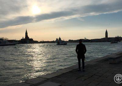 Venecia_Sunshine