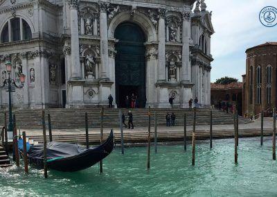 Venecia_Canal