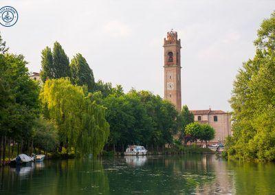 Venecia_Casale_03