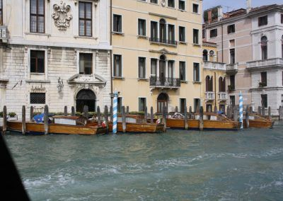 Venecia_12