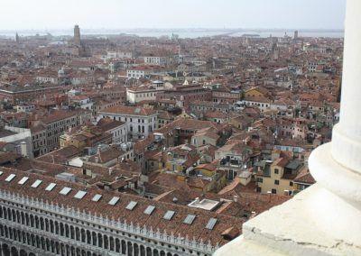 Venecia_122