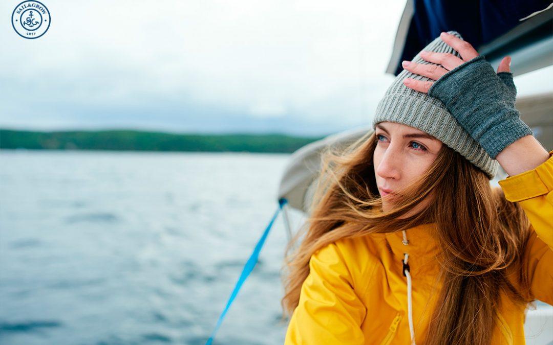 5 razones para pensar en un viaje de fin de curso diferente.